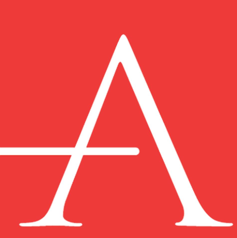 Auscript Logo